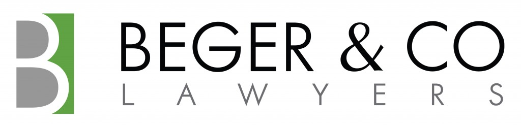 Beger & Co