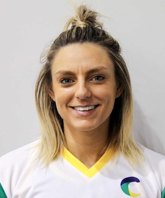 Brooke-Turner3 - Cheerio Netball Club